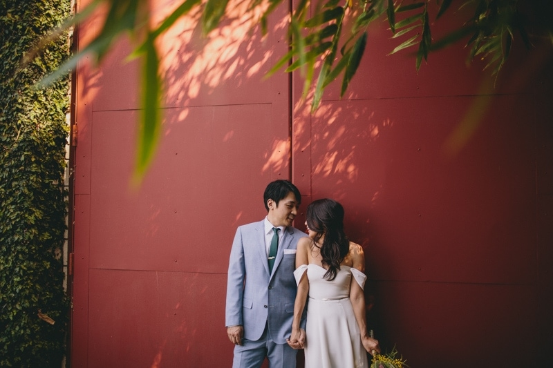 Smog_Shppe_Wedding_Sun_and_Life_Photography_001