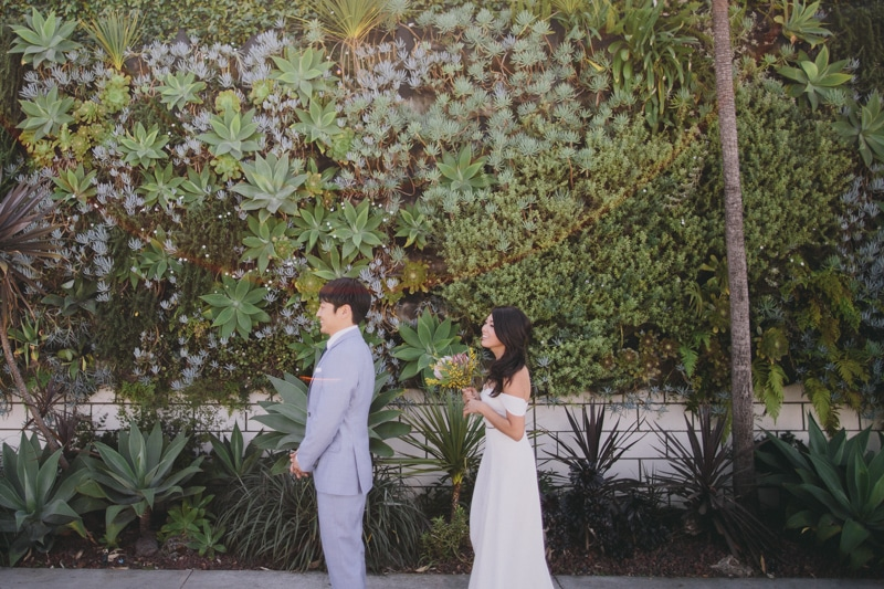 Smog_Shppe_Wedding_Sun_and_Life_Photography_015
