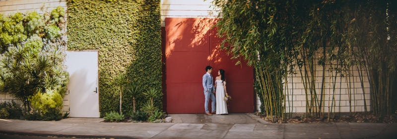 Smog_Shppe_Wedding_Sun_and_Life_Photography_022