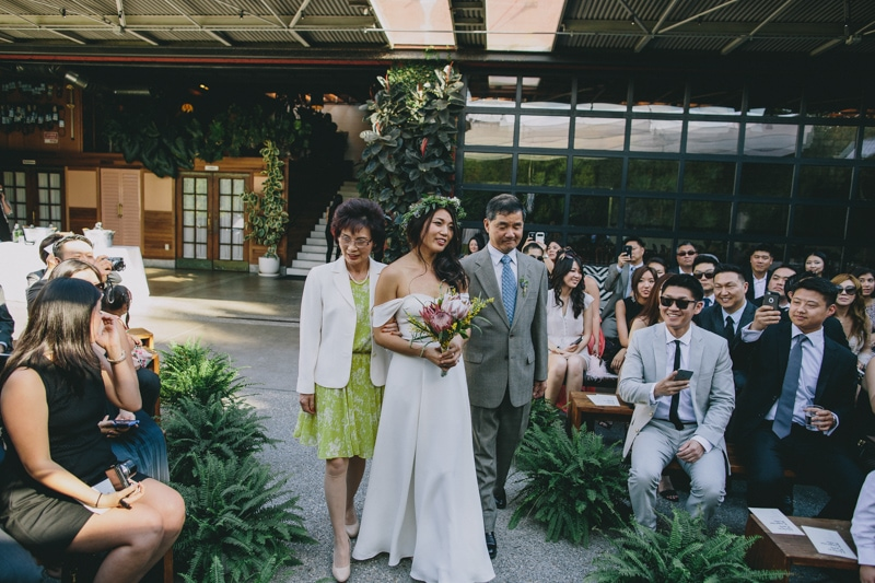 Smog_Shppe_Wedding_Sun_and_Life_Photography_037