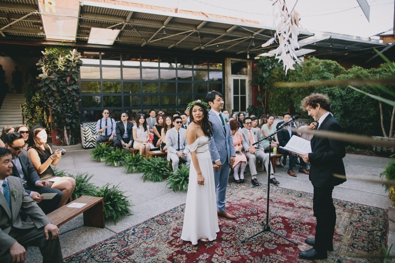 Smog_Shppe_Wedding_Sun_and_Life_Photography_041