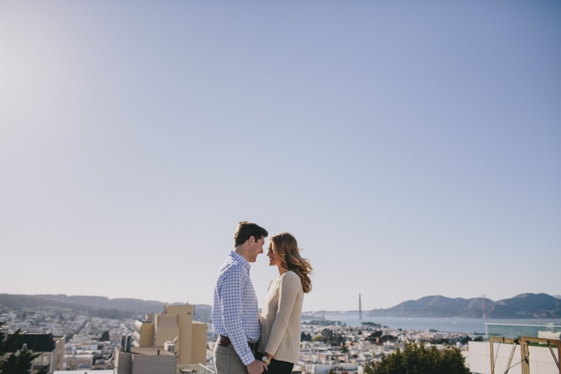 sun_and_life_photography_san_francisco_engagement_session_001