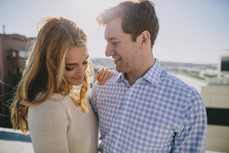 sun_and_life_photography_san_francisco_engagement_session_002