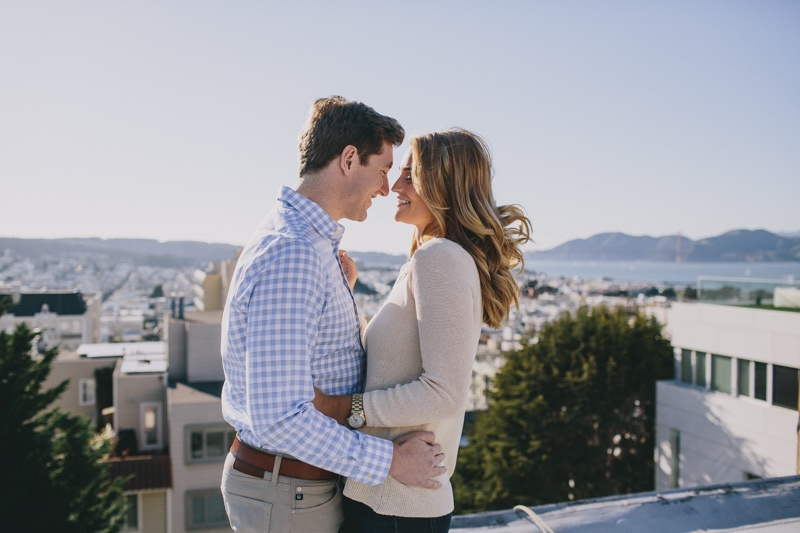 sun_and_life_photography_san_francisco_engagement_session_003