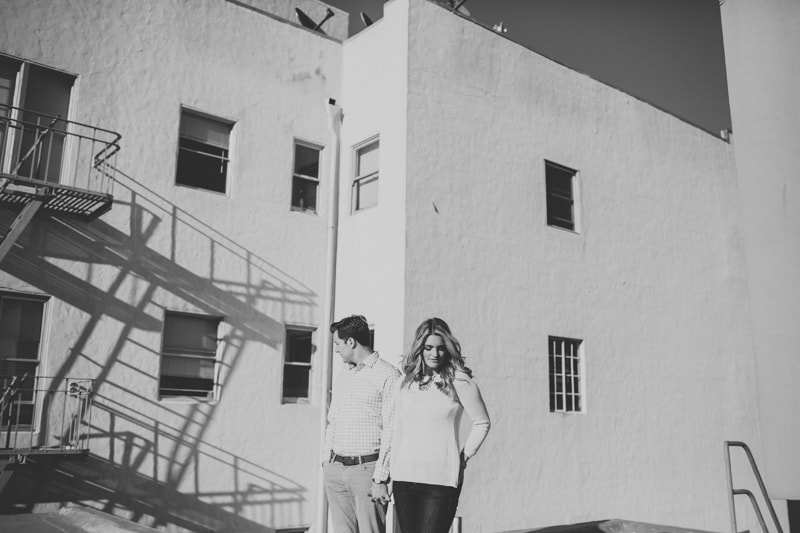 sun_and_life_photography_san_francisco_engagement_session_004