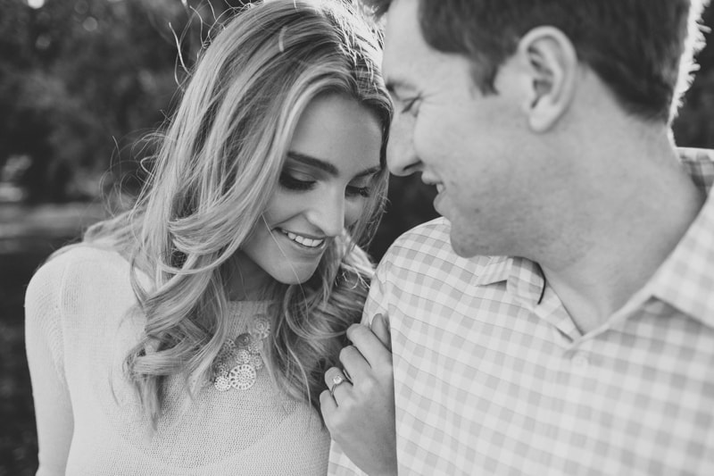 sun_and_life_photography_san_francisco_engagement_session_006