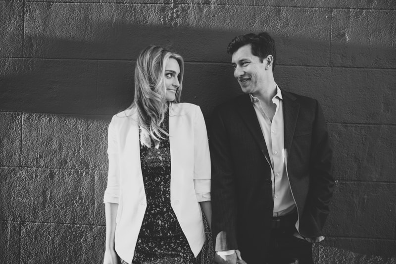 sun_and_life_photography_san_francisco_engagement_session_013