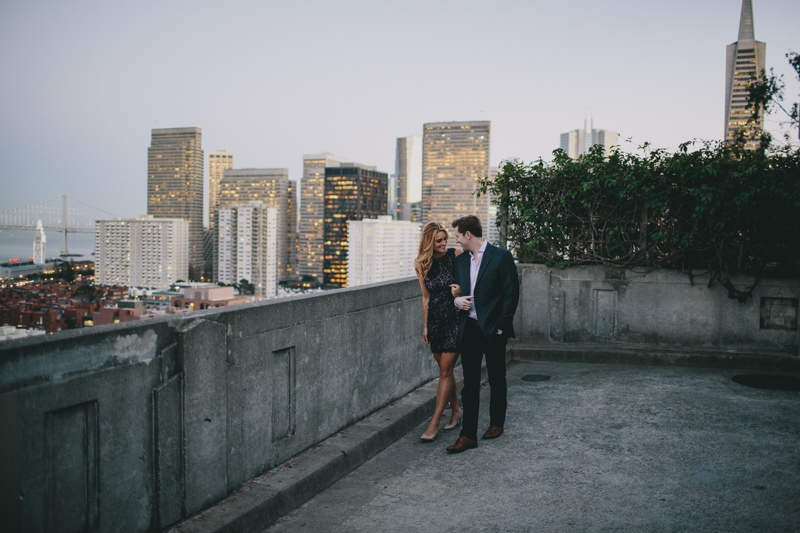 sun_and_life_photography_san_francisco_engagement_session_015