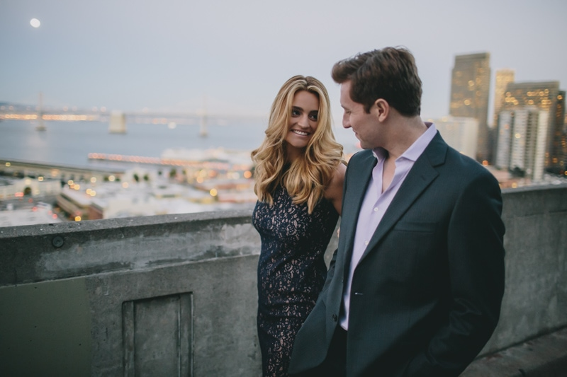 sun_and_life_photography_san_francisco_engagement_session_017