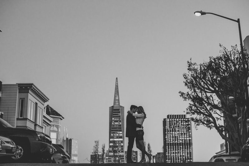 sun_and_life_photography_san_francisco_engagement_session_022