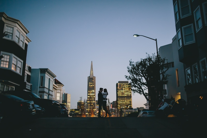 sun_and_life_photography_san_francisco_engagement_session_023