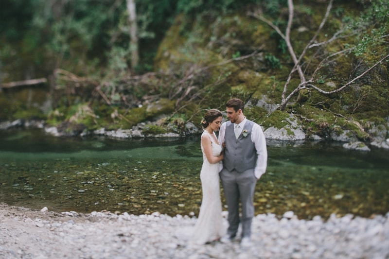Big_Sur_Elopement_Sun_and_Life_Photography_001