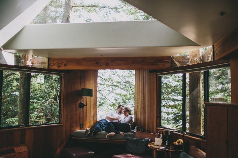 Big_Sur_Elopement_Sun_and_Life_Photography_010