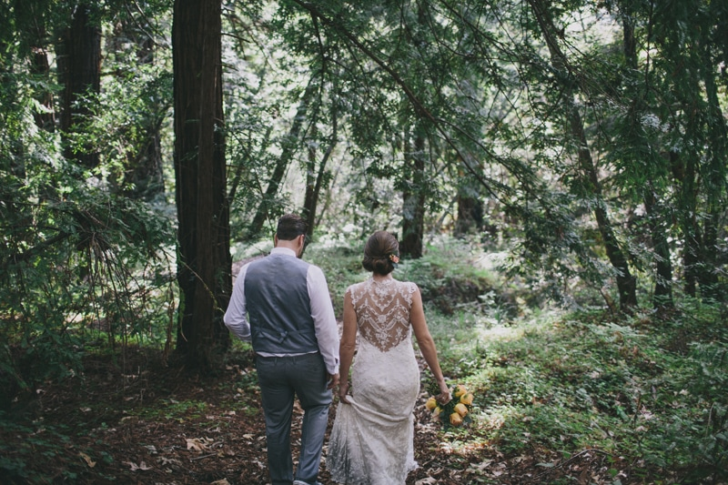 Big_Sur_Elopement_Sun_and_Life_Photography_021