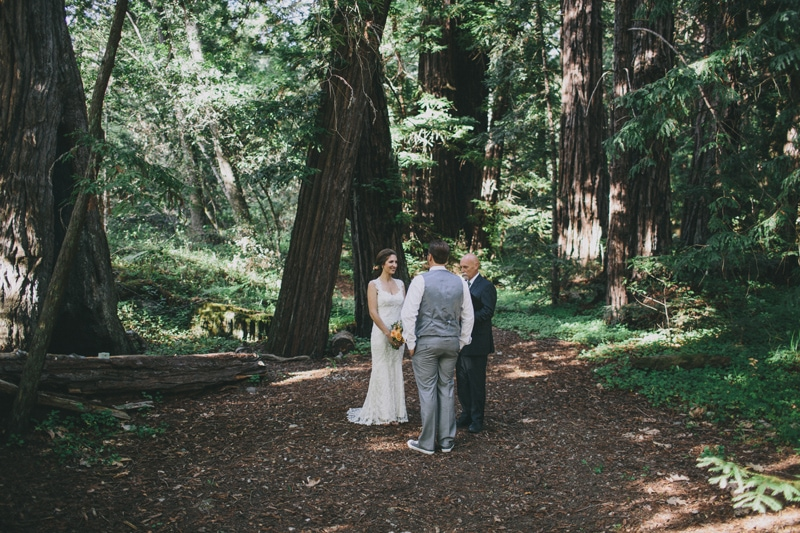 Big_Sur_Elopement_Sun_and_Life_Photography_022