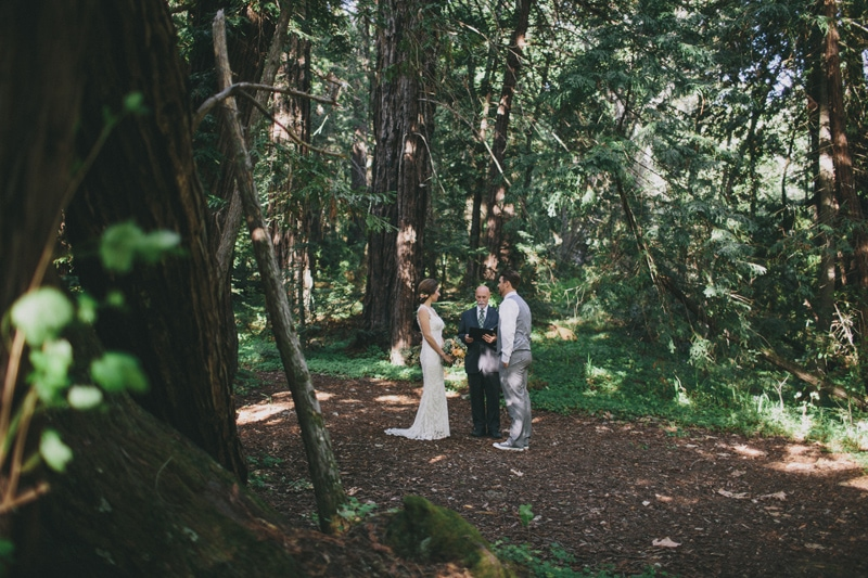 Big_Sur_Elopement_Sun_and_Life_Photography_023