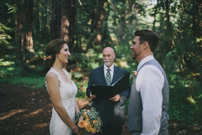 Big_Sur_Elopement_Sun_and_Life_Photography_024