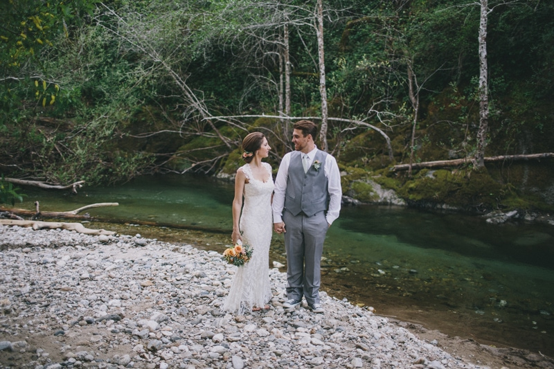 Big_Sur_Elopement_Sun_and_Life_Photography_025
