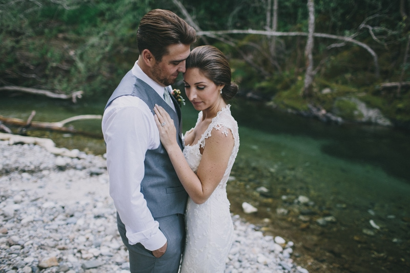 Big_Sur_Elopement_Sun_and_Life_Photography_026