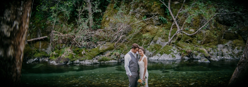 Big_Sur_Elopement_Sun_and_Life_Photography_027