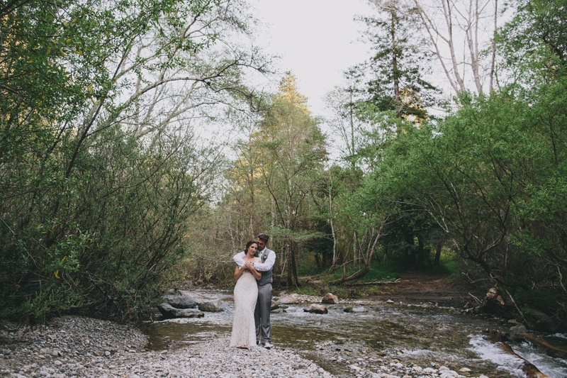 Big_Sur_Elopement_Sun_and_Life_Photography_033