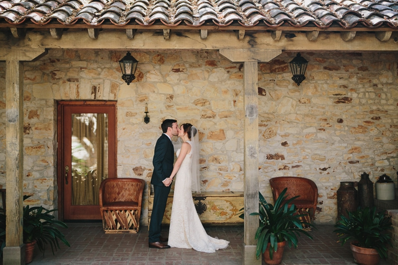Holman_Ranch_Wedding_006