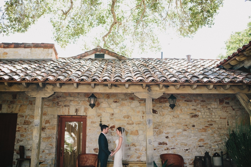 Holman_Ranch_Wedding_007