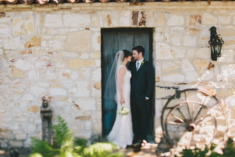 Holman_Ranch_Wedding_011