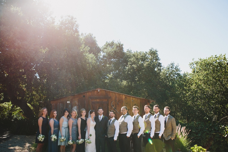 Holman_Ranch_Wedding_014