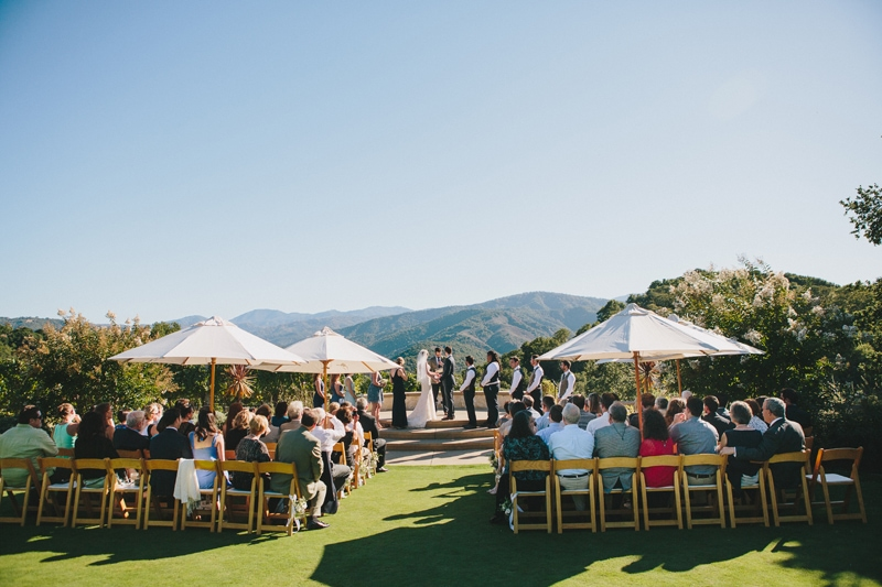 Holman_Ranch_Wedding_015