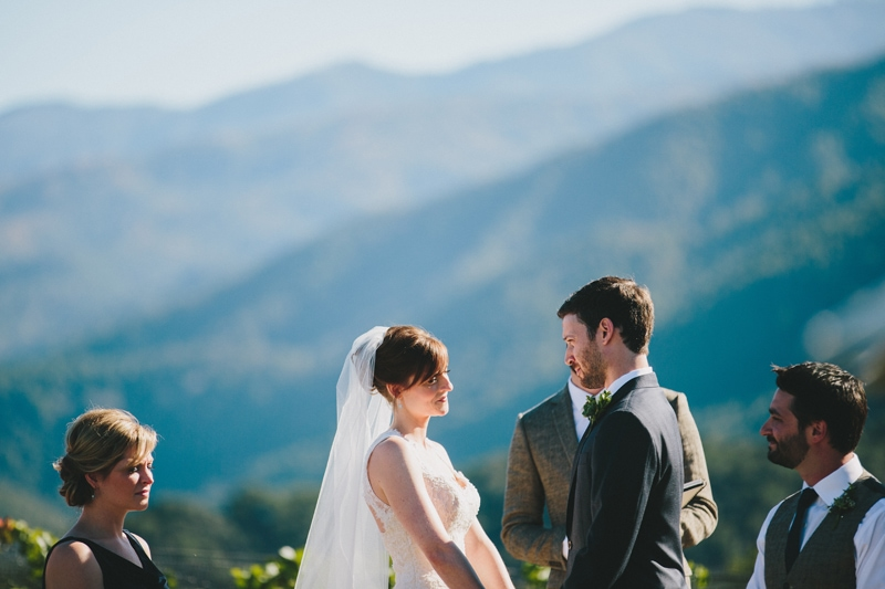Holman_Ranch_Wedding_017