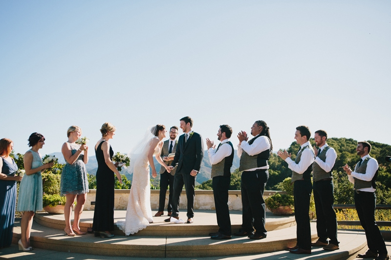 Holman_Ranch_Wedding_018