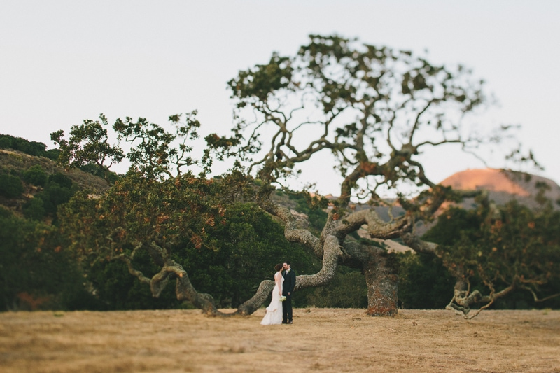 Holman_Ranch_Wedding_020