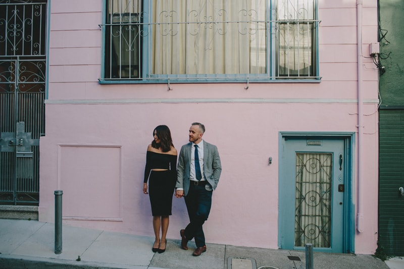 San_Francisco_Engagement_Session_Sun_and_Life_Photography_006