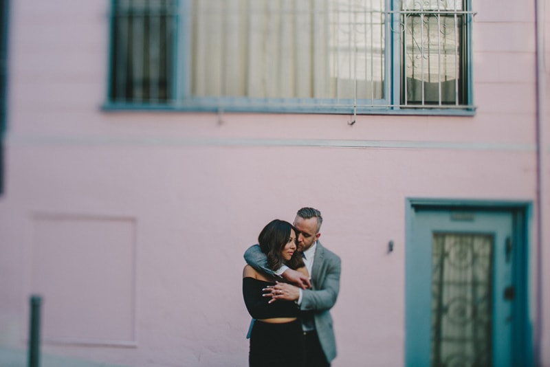 San_Francisco_Engagement_Session_Sun_and_Life_Photography_008