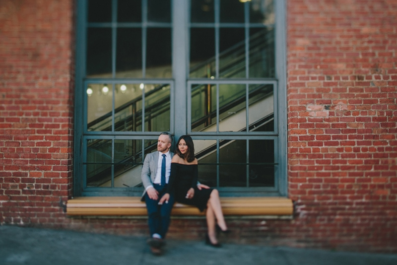 San_Francisco_Engagement_Session_Sun_and_Life_Photography_011
