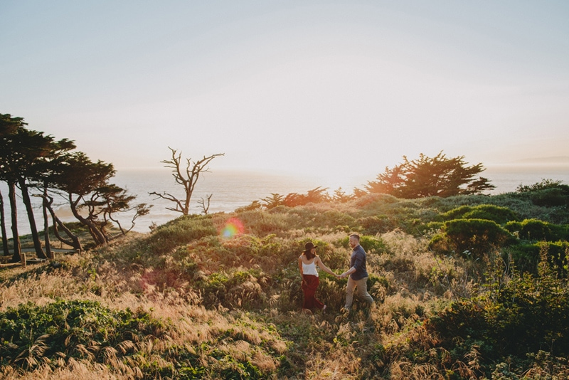 San_Francisco_Engagement_Session_Sun_and_Life_Photography_012