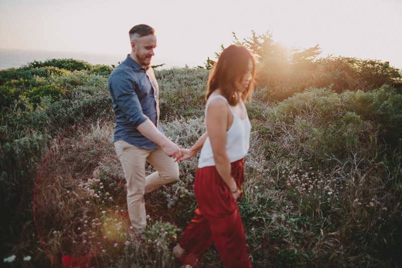 San_Francisco_Engagement_Session_Sun_and_Life_Photography_014