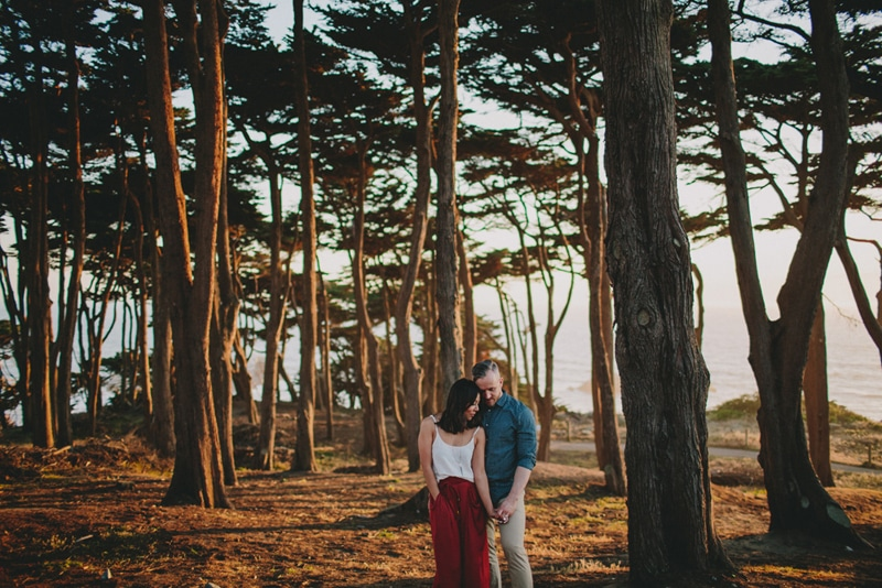 San_Francisco_Engagement_Session_Sun_and_Life_Photography_016