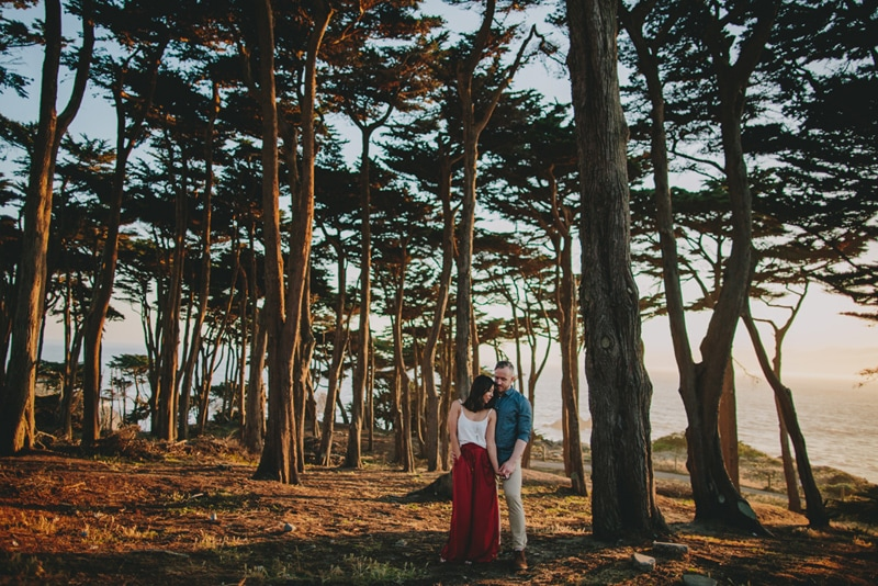 San_Francisco_Engagement_Session_Sun_and_Life_Photography_017