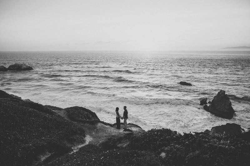 San_Francisco_Engagement_Session_Sun_and_Life_Photography_019