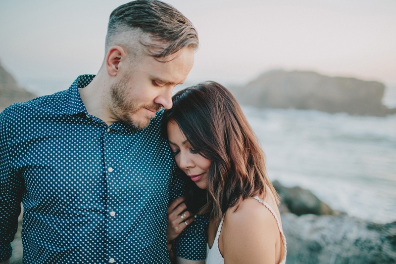 San_Francisco_Engagement_Session_Sun_and_Life_Photography_020