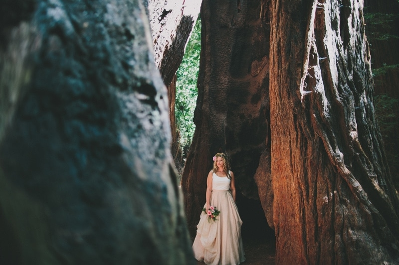 Sun_and_Life_Photography_Sequoia_Retreat_Center_Wedding_001