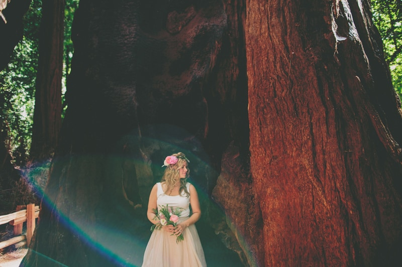 Sun_and_Life_Photography_Sequoia_Retreat_Center_Wedding_002