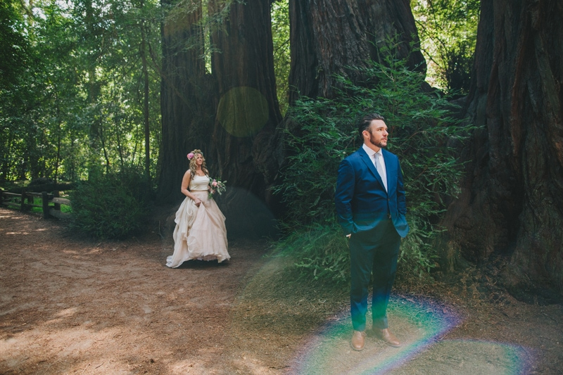 Sun_and_Life_Photography_Sequoia_Retreat_Center_Wedding_003