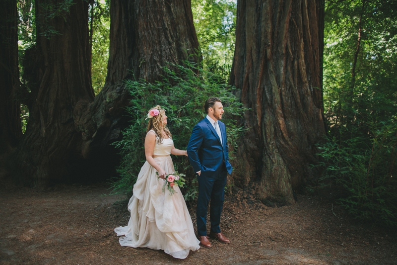 Sun_and_Life_Photography_Sequoia_Retreat_Center_Wedding_004