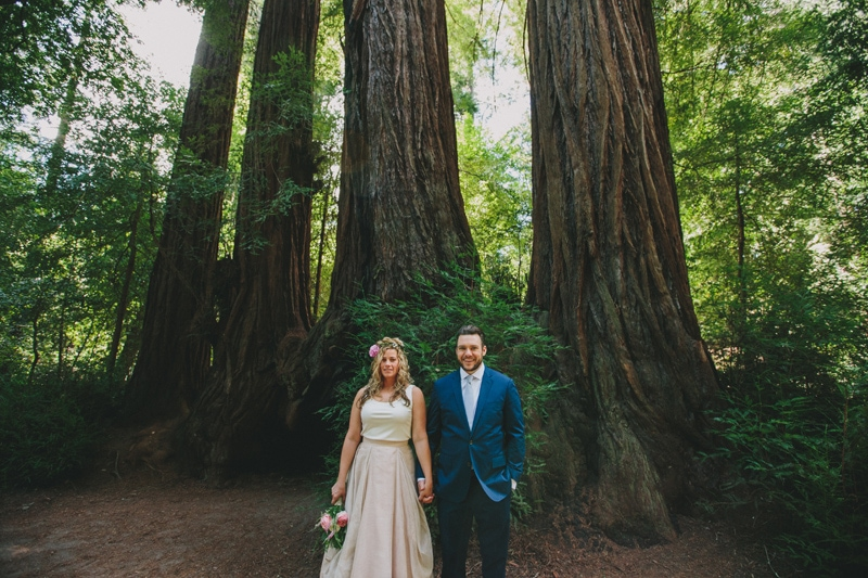Sun_and_Life_Photography_Sequoia_Retreat_Center_Wedding_006