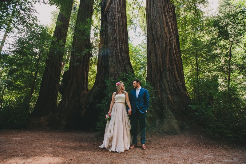 Sun_and_Life_Photography_Sequoia_Retreat_Center_Wedding_007