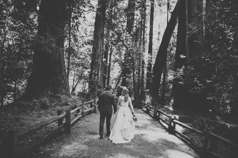 Sun_and_Life_Photography_Sequoia_Retreat_Center_Wedding_011