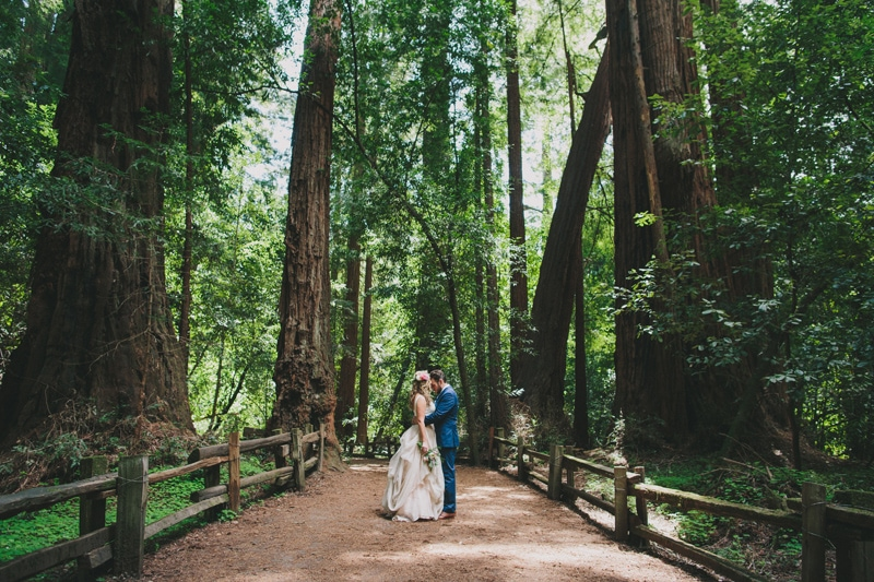 Sun_and_Life_Photography_Sequoia_Retreat_Center_Wedding_012